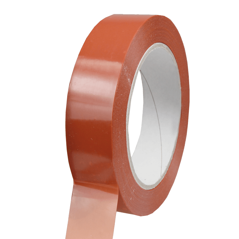 Strapping tape